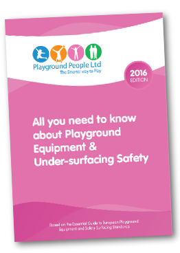 Playground Safety Guide